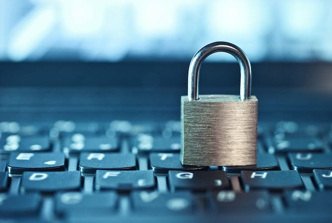 Digital privacy? What is it and why should I care?