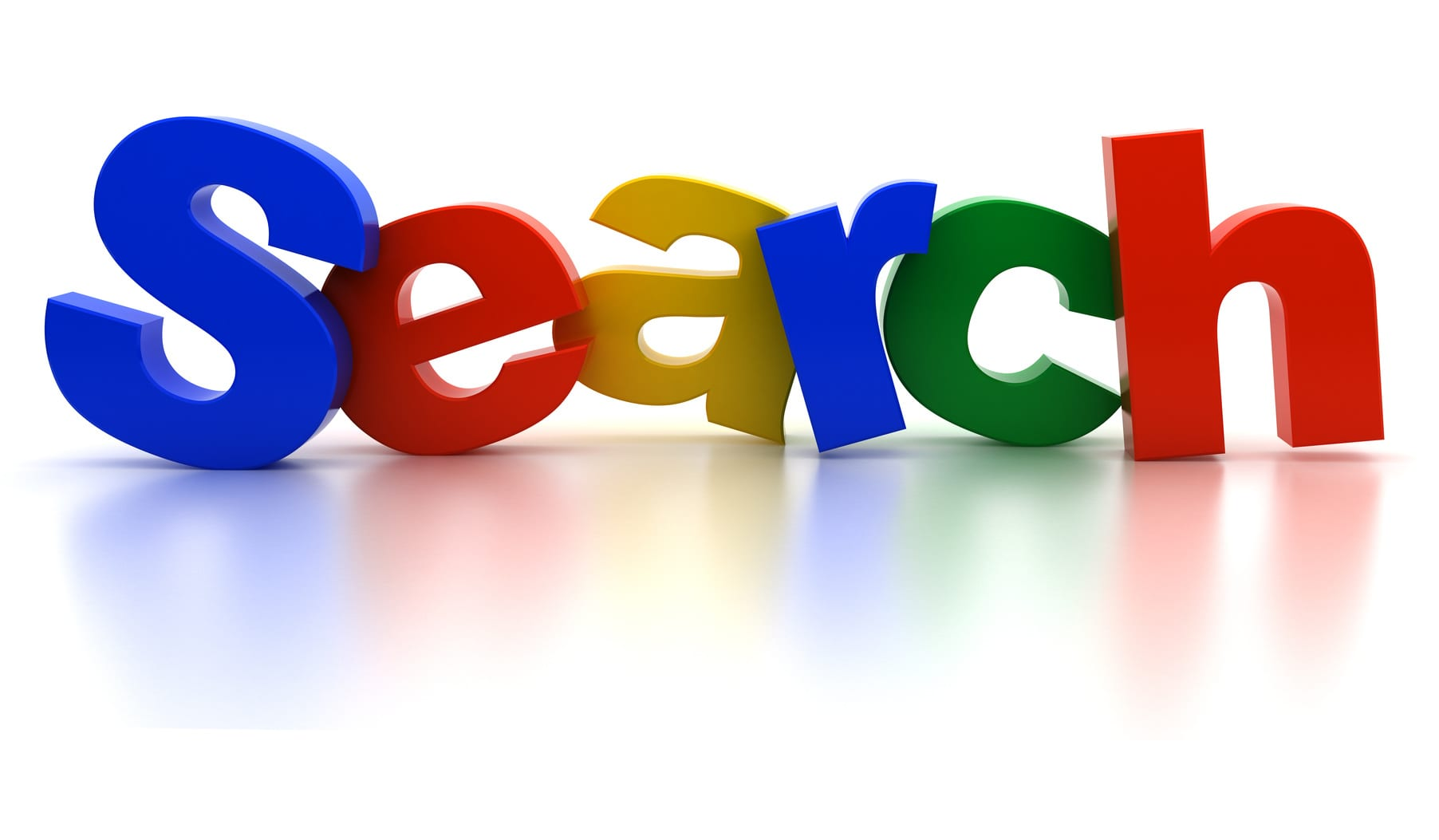 Why Are Search Engines Important?