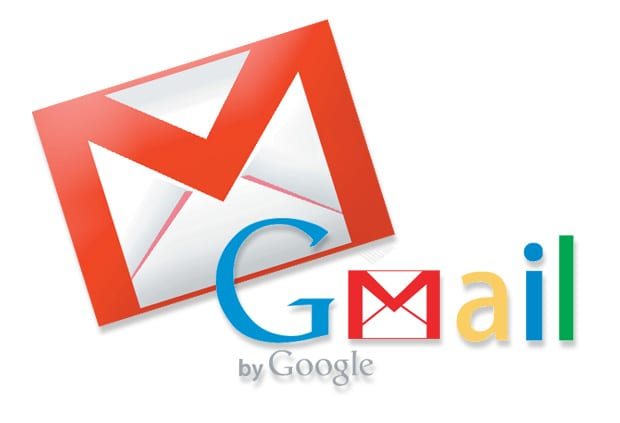 Top Reasons to Use Gmail for Business