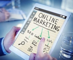 Digital Marketing in Mid-Michigan