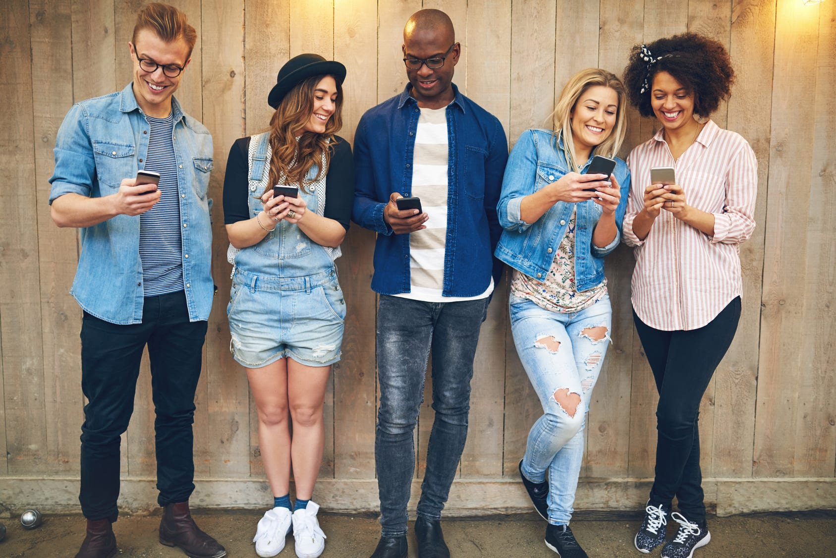 How to Reach Millennials through Your Social Media Strategy